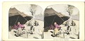 View Stereographs of the Holy Land digital asset number 10