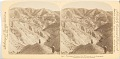 View Stereographs of the Holy Land digital asset number 4