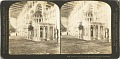View Stereographs of the Holy Land digital asset number 1