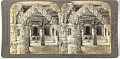 View Stereographs of India digital asset number 5