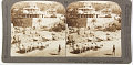 View Stereographs of India digital asset number 4