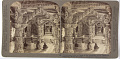 View Stereographs of India digital asset number 7