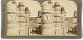 View Stereographs of India digital asset number 1