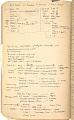 View Fritz Rumpf Notebooks digital asset number 7
