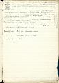 View Fritz Rumpf Notebooks digital asset number 5