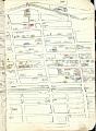 View Fritz Rumpf Notebooks digital asset number 2