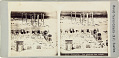View Stereocards of Iran circa 1870s digital asset number 4