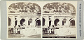 View Stereocards of Iran circa 1870s digital asset number 6