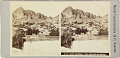 View Stereocards of Iran circa 1870s digital asset number 7
