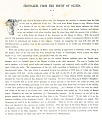 View Six Photographic Prints by Francis Frith, 1857 digital asset number 4