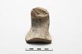 View Amphora handle digital asset number 2
