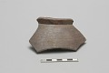 View Pottery: Unidentified form digital asset number 1