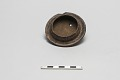 View Small lid for choka teapot digital asset number 1