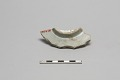 View Base of small bowl digital asset number 1