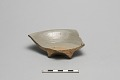 View Base of shallow bowl with everted rim digital asset number 0