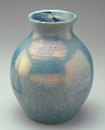 View Vase digital asset number 0