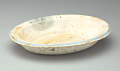 View Oval dish digital asset number 0