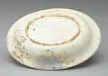 View Oval dish digital asset number 1