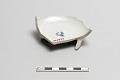 View Base fragment of bowl digital asset number 0