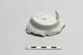 View Base fragment of bowl digital asset number 1