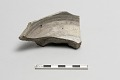 View Fragment of base and lower wall of a bowl digital asset number 0