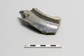 View Fragment of base and lower wall of a bowl digital asset number 1