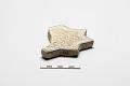 View Tile fragment digital asset number 0