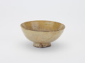 View Tea bowl digital asset number 4