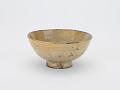 View Tea bowl digital asset number 5