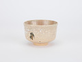 View Tea bowl in Kenzan style digital asset number 5