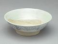 View Bowl with stamped decor digital asset number 0