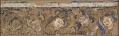 View Celestial figures, from Cave 224 digital asset number 0