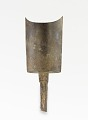 View Hand bell (<em>goudiao</em>) digital asset number 1