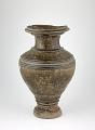 View Baluster-form jar digital asset number 0