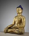 View Gautama Buddha digital asset number 2
