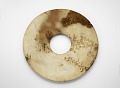 View Disk (bi 璧) digital asset number 0