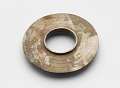 View Collared disk digital asset number 0