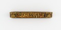 View Pen case with Armenian priests and Europeans digital asset number 2