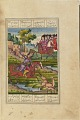 View Shahnama (Book of kings) by Firdawsi (d.1020) digital asset number 39