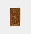 View Book of prayers digital asset number 5
