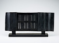 View Black Pottery Windows (Kokuto no mado) digital asset number 0