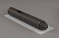 View Rocket, Solid Fuel, Hale, 12-Pounder digital asset number 0