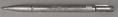 View Rocket, Air-to-Air, R4M Orkan (Hurricane) digital asset number 0