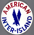 View Insignia, American Inter Island Airway digital asset number 0