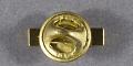 View Medal, Lapel Pin, Meritorious Service Medal digital asset number 2