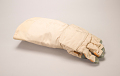 View Glove, Orlan, Left hand, Soyuz TM-17, Tsibliyev digital asset number 10