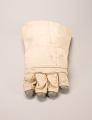 View Glove, Orlan, Left hand, Soyuz TM-17, Tsibliyev digital asset number 11