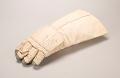 View Glove, Orlan, Left hand, Soyuz TM-17, Tsibliyev digital asset number 12