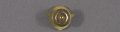 View Pin, Lapel, 15 Years Service, Wright Aeronautical Corp. digital asset number 2