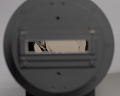 View Camera, Lens, Petzval, Corona digital asset number 7